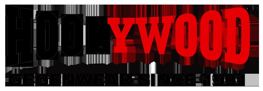 Hoolywood-Logo